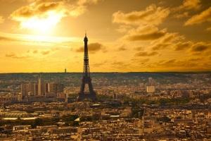 Состоялось первое вручение французской кинопремии «Сезар»