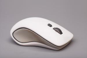 Американец Дуглас Энгельбарт получил премию за изобретение компьютерной мыши