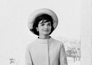 Фотограф-папарацци Рон Галелла проиграл судебное дело против Жаклин Онассис