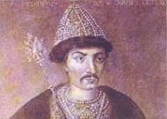 Борис Годунов велел покарать виновных в гибели царевича Димитрия
