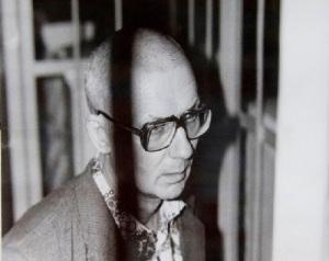 Задержан серийный убийца Андрей Чикатило