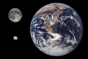 Открыт астероид Церера, позднее признанный карликовой планетой