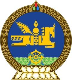 Провозглашение Монгольской Народной Республики