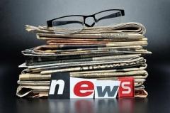 Принята «Виндхукская декларация» о свободе прессы