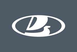 Подписан протокол об участии концерна «ФИАТ» в создании в СССР автостроительного предприятия