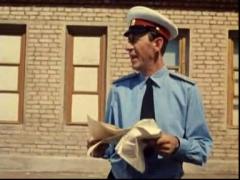 В СССР принят указ об усилении борьбы с тунеядством