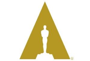 Основана Американская академия киноискусств, учредившая премию «Оскар»