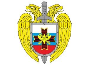 День Президентского полка Комендатуры Московского Кремля