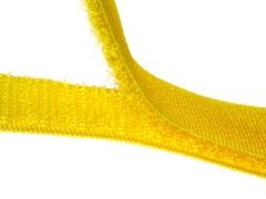 Георг де Местраль зарегистрировал торговую марку застежки-липучки Velcrо