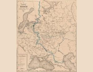 Заключен Тявзинский мирный договор, ознаменовавший окончание русско-шведской войны