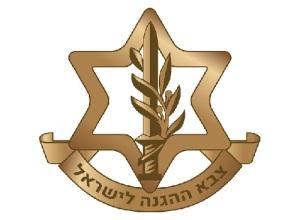 Временное правительство Израиля издало «Указ о создании Армии обороны»