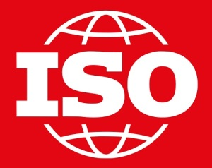 Принято решение о создании Международной организации стандартизации