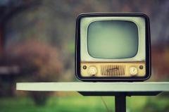 В СССР состоялась первая звуковая телепередача