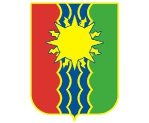 Братск Гостиница «Тайга» (Фото: С.Анисимов)