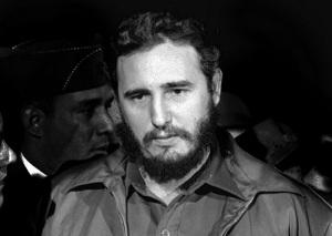 США разорвали дипломатические отношения с Кубой
