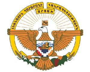Самопровозглашенная Нагорно-Карабахская Республика объявила независимость