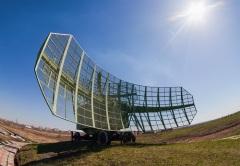 Изобретатель Роберт Уотсон-Уатт провел первые испытания радара