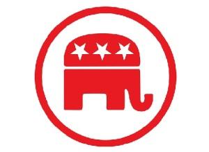 Основана Республиканская партия США