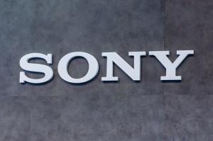 Фирма «Sony» приступила к выпуску карманных радиоприемников