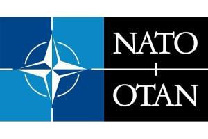 Создана Организация Североатлантического договора (НАТО)