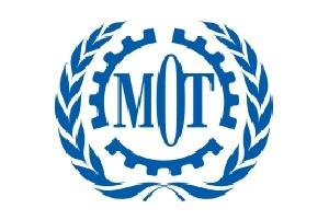 Создана Международная организация труда (МОТ)