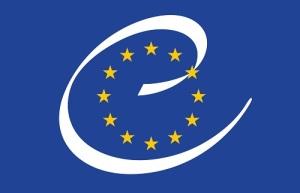 Создан Совет Европы