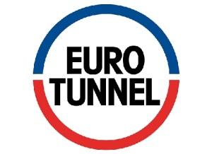 Состоялось торжественное открытие тоннеля, проложенного под Ла-Маншем и  соединившего Францию и Англию