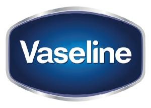 Название «вазелин» запатентовано как торговая марка