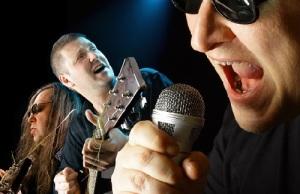 Прошел первый конкурс песни Евровидения
