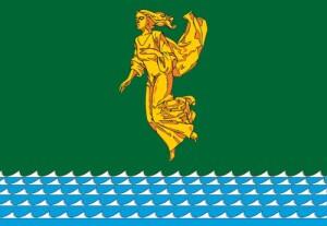 Ангарск - молодой город