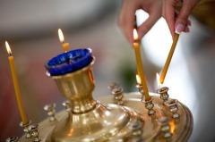 Максимов день Максим-утешитель - 3 февраля по Народному календарю