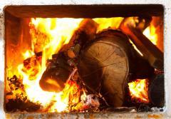 Златоустьев огонь