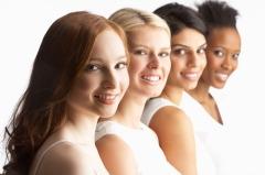 Основана Международная демократическая федерация женщин