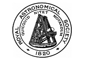 В Англии основано Королевское Астрономическое общество