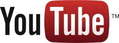Создан сервис YouTube