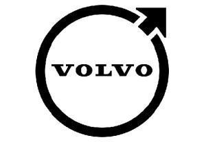 Первый автомобиль «Вольво» сошел с конвейера в шведском городе Гетеборге