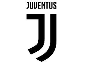 Основан итальянский футбольный клуб «Ювентус»