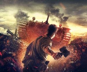 Сочинение великая отечественная война реферат кратко — pic 2