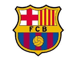 Основан футбольный клуб «Барселона»