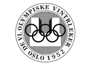 Открылись VI зимние Олимпийские игры в Осло (Норвегия)