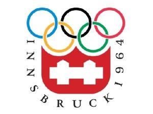 Открылись IX зимние Олимпийские игры в Инсбруке (Австрия)