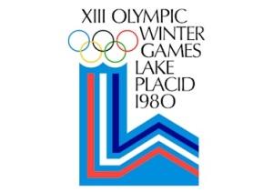 Открылись XIII зимние Олимпийские игры в Лейк-Плэсиде (США)