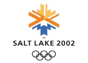 Открылись xix зимние Олимпийские игры в Солт Лейк Сити США