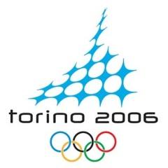 Открылись XX зимние Олимпийские игры в Турине (Италия)