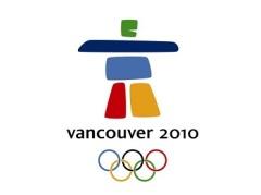 Открылись xxi зимние Олимпийские игры в Ванкувере Канада