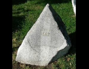 В Новочеркасске произошли трагические события, известные также как «Новочеркасский расстрел»