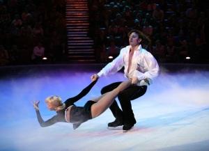 Фигурное катание — вид спорта впервые включен в программу Олимпийских игр