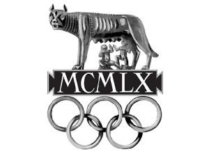 Открылись XVII летние Олимпийские игры в Риме (Италия)