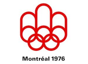 Открылись XXI летние Олимпийские игры в Монреале (Канада)