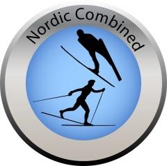 Лыжное двоеборье — «северная комбинация» вошла в программу Олимпийских игр